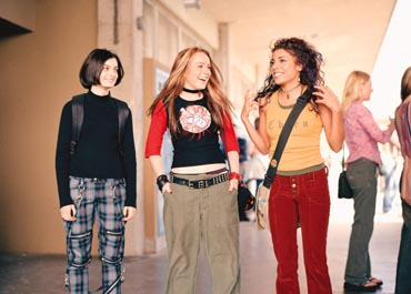 trend-busana-remaja