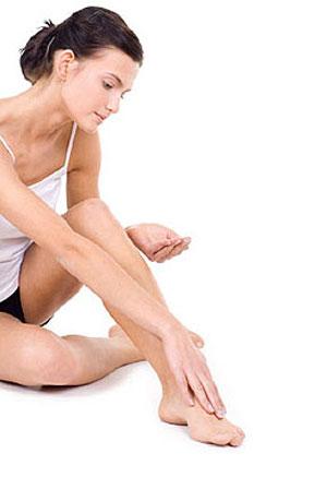Cara hilangkan bekas luka dan jerawat serta menangani luka agar tidak berbekas